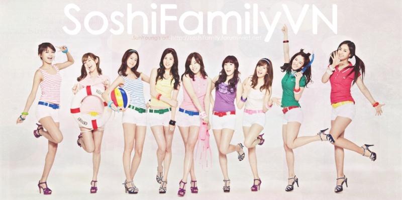 Lý do gì để ghét một nhóm nhạc đầy tài năng và xinh đẹp như S9??????????? 13zahp12