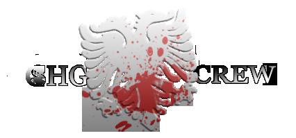 CHG-CREW