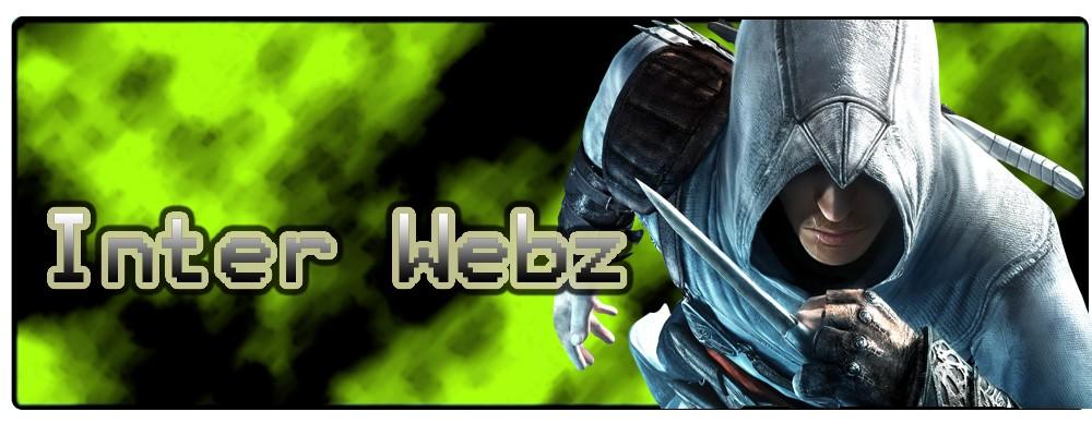 Inter Webz