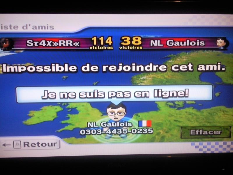 Meneur de la NL Photo011