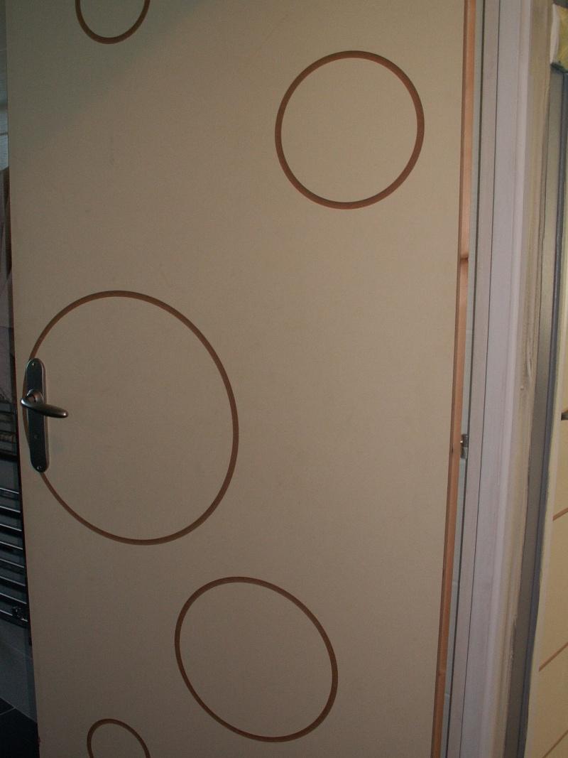 Besoin d aide pour peindre des portes graphique - Peindre des portes ...