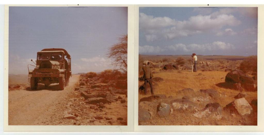 DJIBOUTI - LES BARS - Page 17 00113