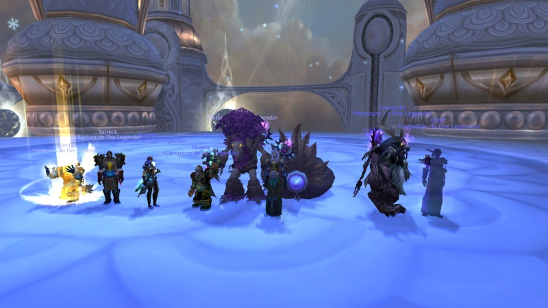 First Kill Conclave 03/05/11 Wowscr14