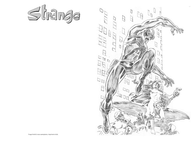 [info/histoire] Strange (Organic comix) - Page 2 Jaquet11