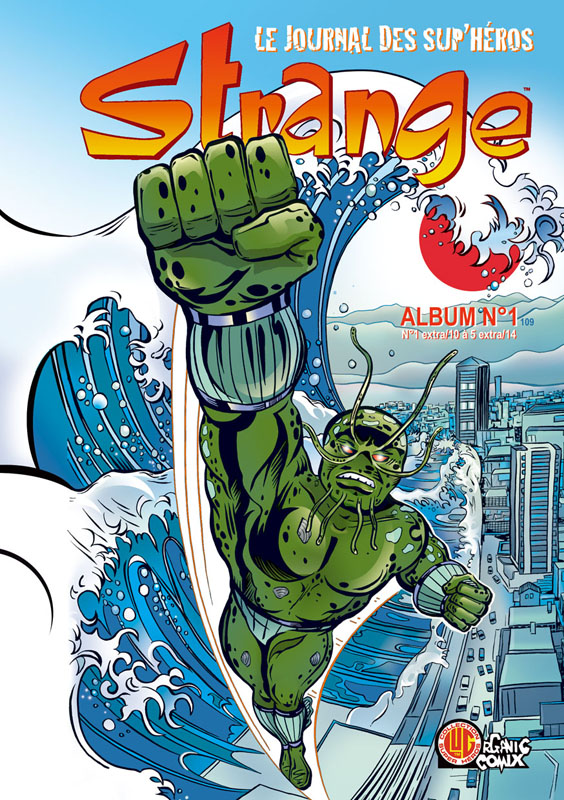 [info/histoire] Strange (Organic comix) - Page 2 Strang10