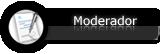 [Neko Moderador]