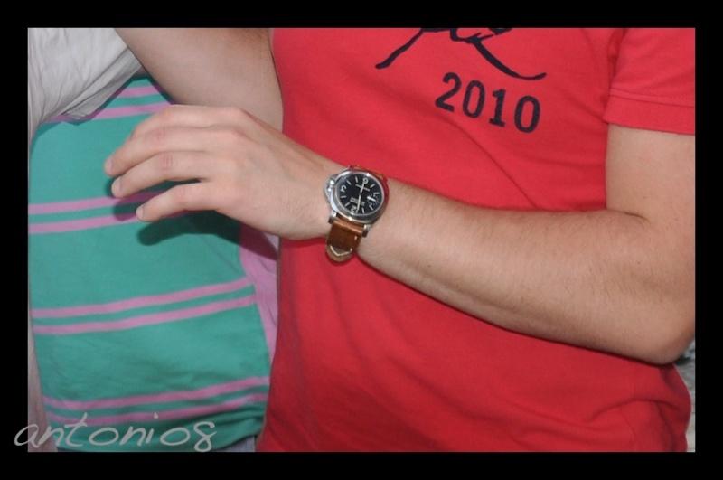 La montre du vendredi 29 avril 2011 Dsc_0612