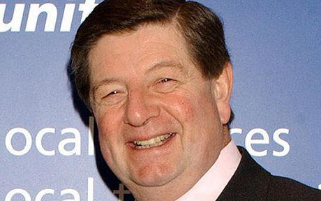 MPs' expenses: disgraced MPs obtain secret refunds John_110