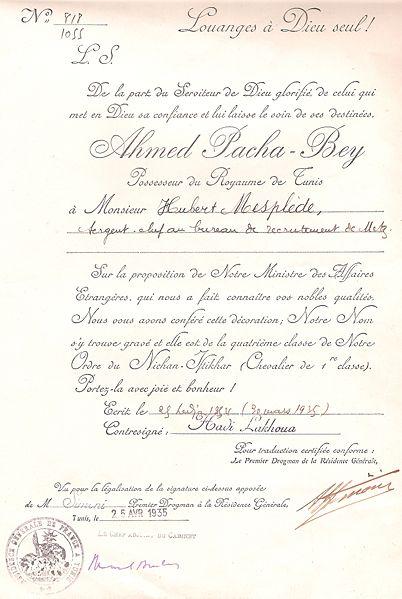Médiathèques, Bibliothèques, Revues de Presse 402px-10