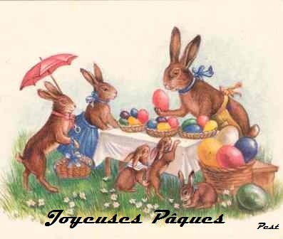 Joyeuses Pâques Osterh10