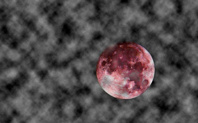 Eclissi di luna - Pagina 2 Luna_r10
