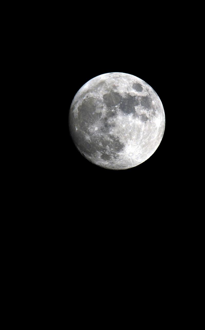 Eclissi di luna Modifi10
