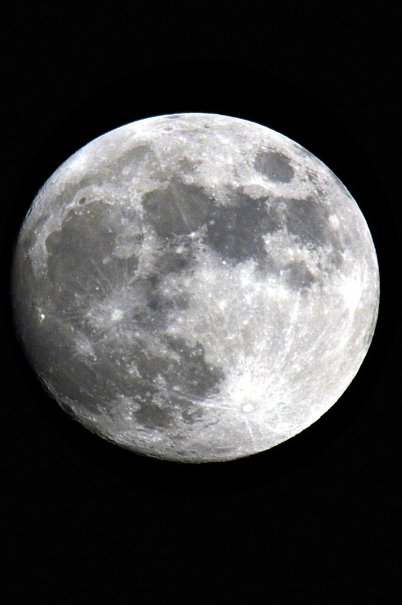 Eclissi di luna Prova_10