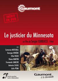 Reçu en Avril 2011 - Page 2 Le-jus10