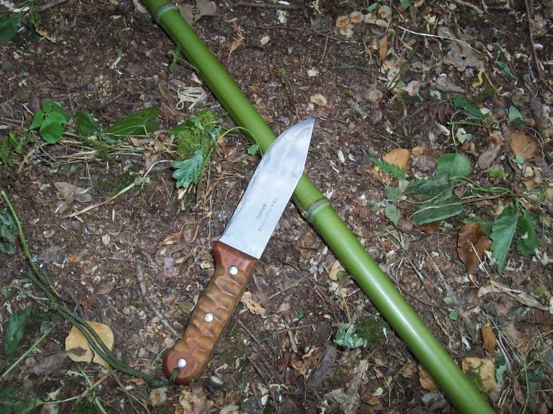 votre poignard, couteau ? - Page 5 100_7010