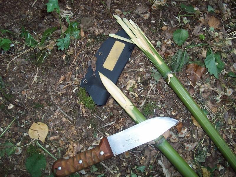 votre poignard, couteau ? - Page 5 100_7011