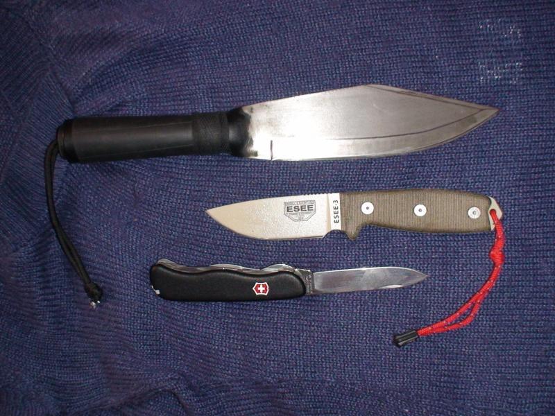 votre poignard, couteau ? - Page 4 Dsc03510