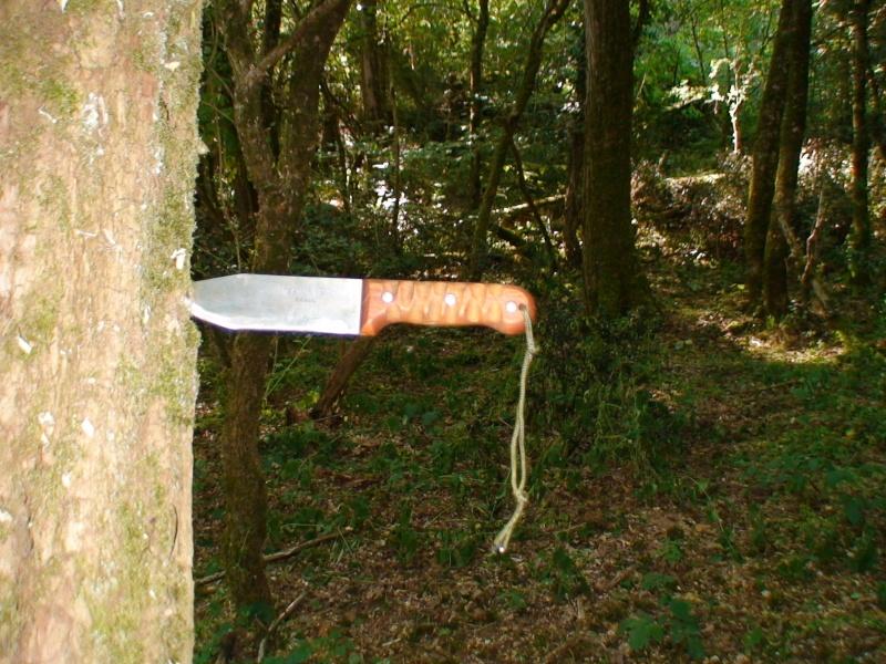 votre poignard, couteau ? - Page 5 Dsc03935