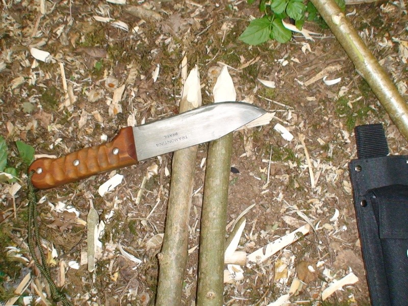 votre poignard, couteau ? - Page 5 Dsc03943