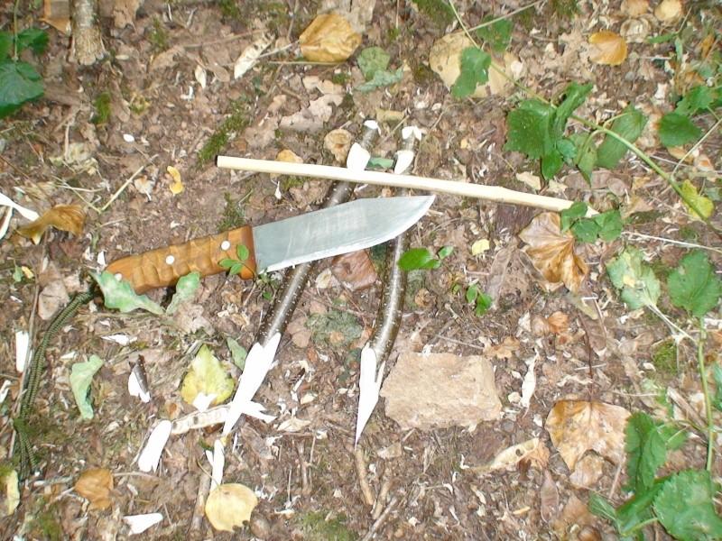 votre poignard, couteau ? - Page 5 Dsc03950