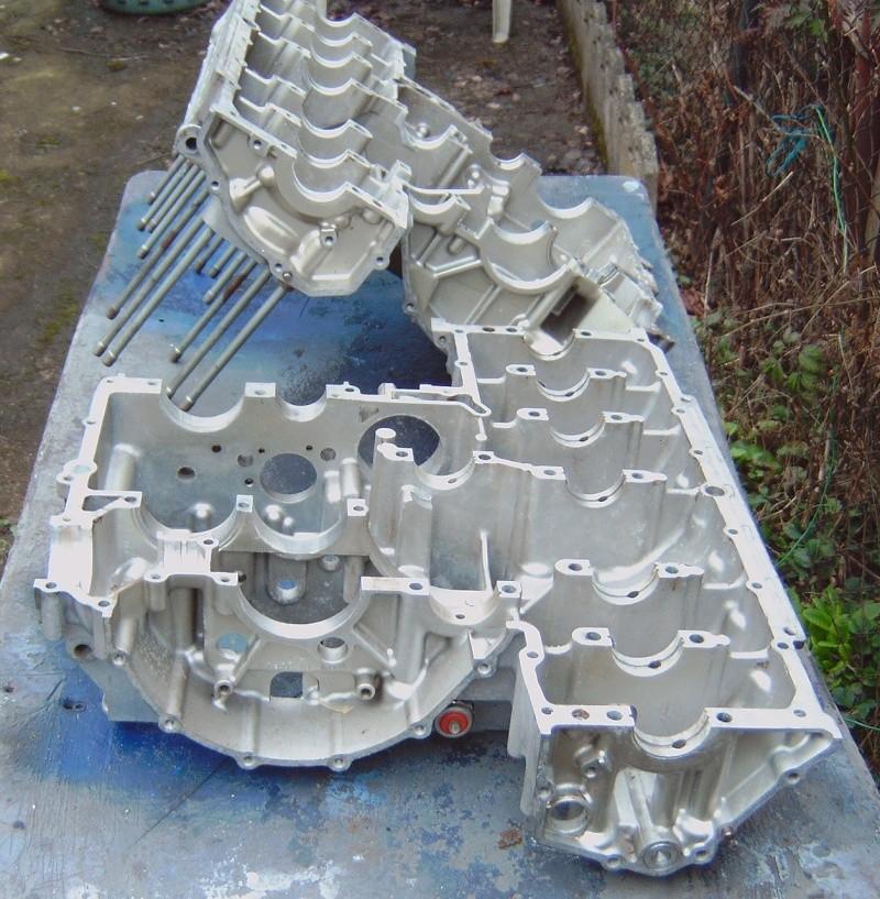 Z1300 DFI réfection moteur Img00110