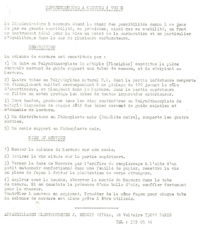 Réglages carbus (synchro pour diagnostique) Img_0051