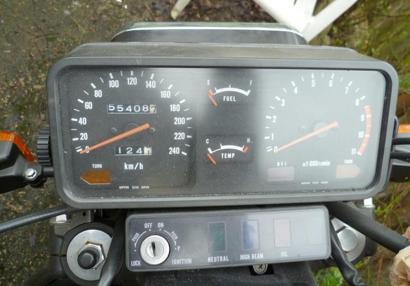 Z1300 DFI réfection moteur P1000015