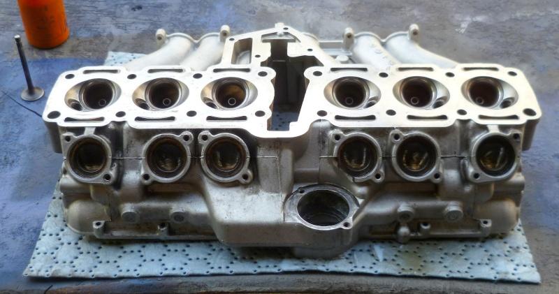Z1300 DFI réfection moteur P1000016