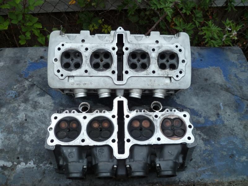 fabrication big block suzuki efe P1000210