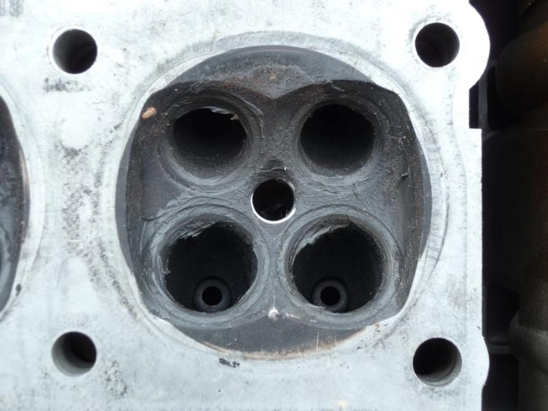 fabrication big block suzuki efe P1000211