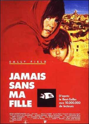 MARABOUT DES FILMS DE CINEMA  - Page 37 Film_j10