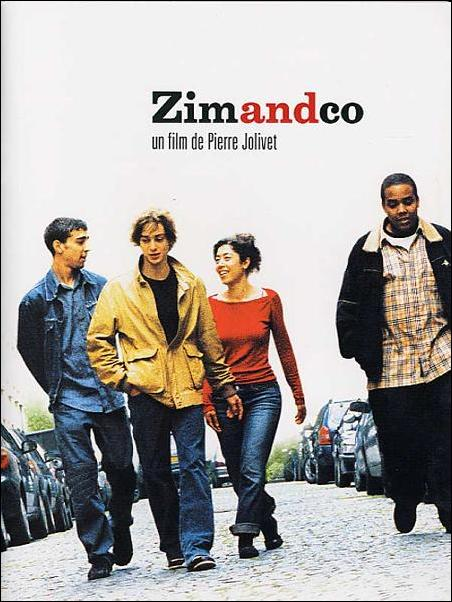 MARABOUT DES FILMS DE CINEMA  - Page 40 Film_z10