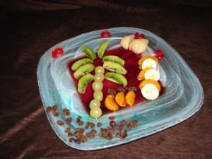 Fleurs,....fruit,.....tout ce qui se mange,...se boit....ou qui vient de la nature.......... - Page 37 Ile_en10