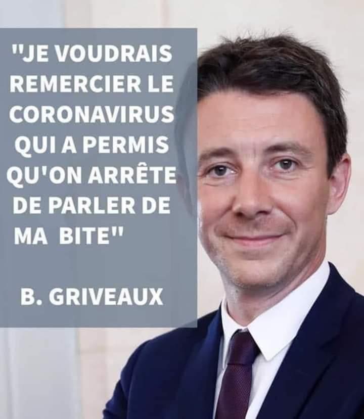 Le Coronavirus... et ses blagues du net... Fb_img45