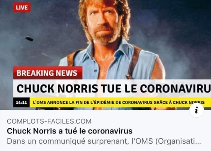Le Coronavirus... et ses blagues du net... Fb_img46