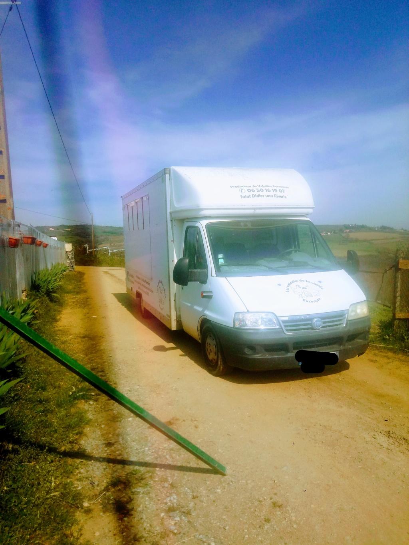 Idée camion pour la piste Img_2061
