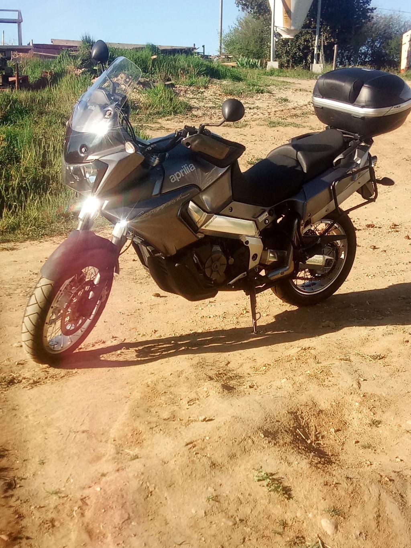 Présentez nous vos motos ! - Page 40 Img_2072