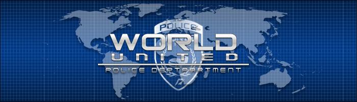 NFS World United - Main Wk24hu10