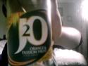 Vingt ans ! J2o_110