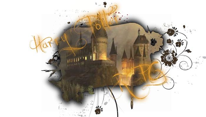 Harry Potter Origins