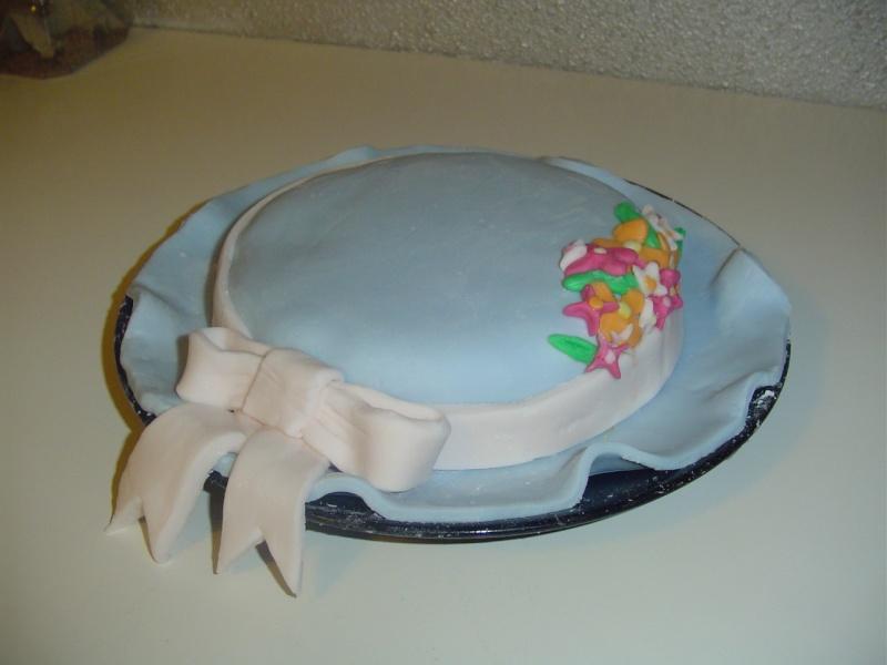 chapeaux et capelines, Bonnets, couvre chef - Page 4 Chapea10