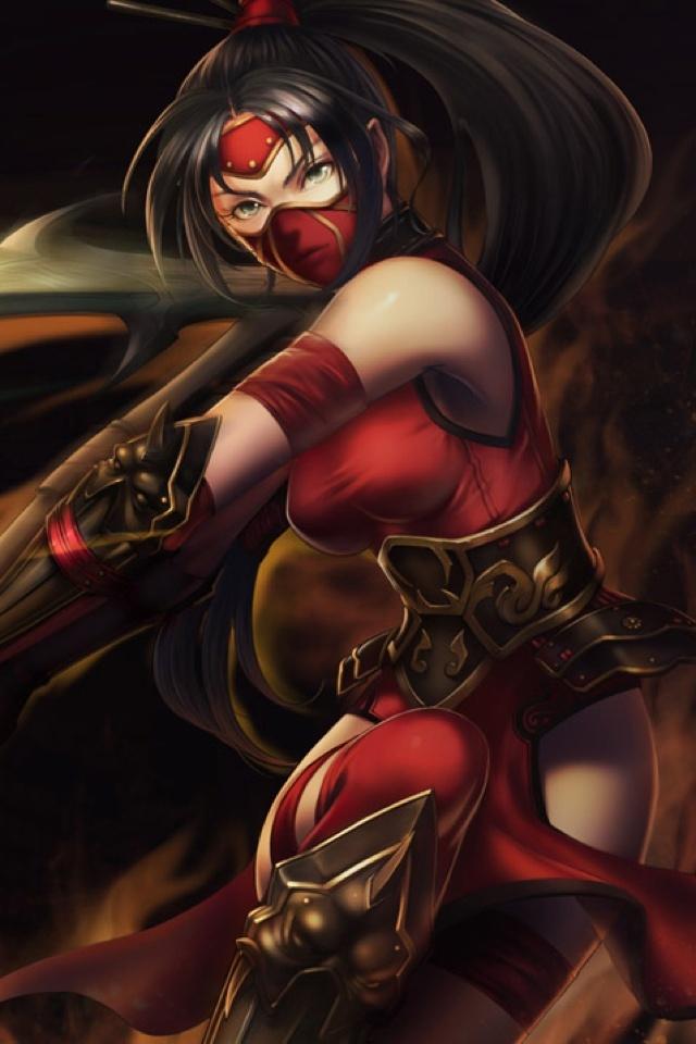 Chinese ArtWork  Img_1311