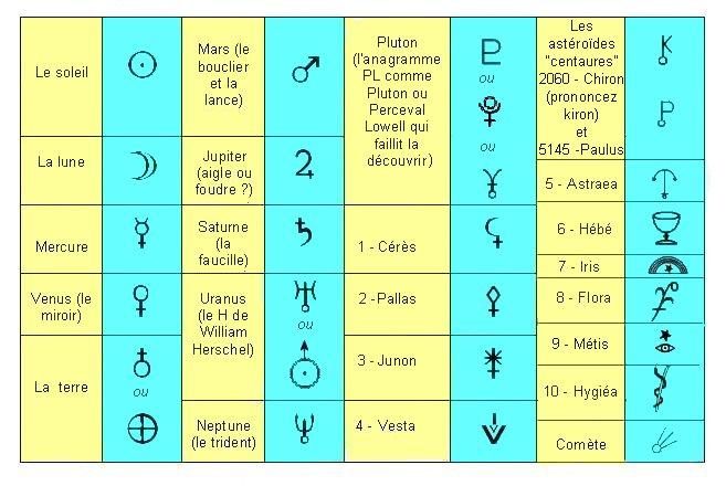 symbol10.jpg