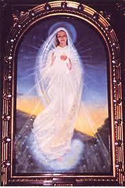 Le mois de Marie Vierge11