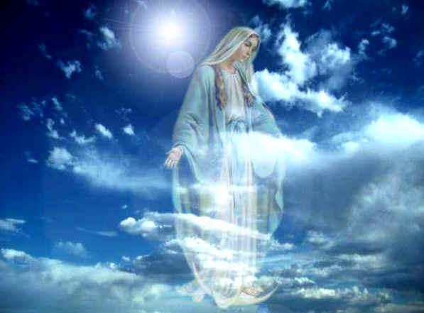 Le mois de Marie Vierge12