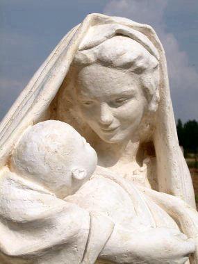 Le mois de Marie Vierge13