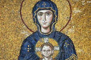 Le mois de Marie Vierge14