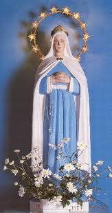 Le mois de Marie Vierge15