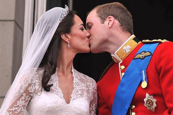 mariage princier  8a334710