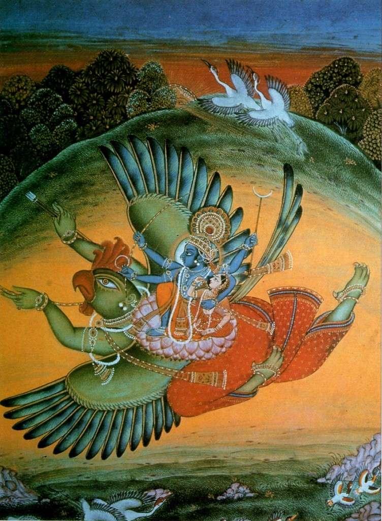 spiritualité ...religions...mythologie... Img03310